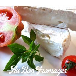 Fromage Crémeux de Bufflone Italien
