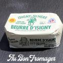 1/2 Reblochon Fermier d'Alpage Lait Cru Vache