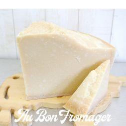 Fromage Parmesan Reggiano Affiné 24 mois AOP
