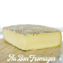 Fromage Saint Nectaire Fermier