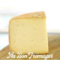 Fromage Tomme de Brebis Corse