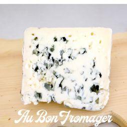 Fromage Roquefort Papillon Bio