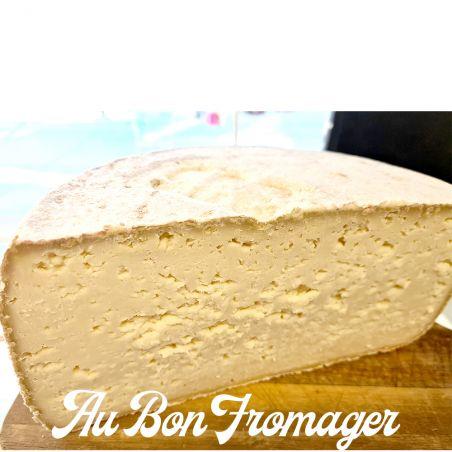 Fromage Abondance Fermier