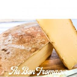 Fromage Le Fruité du Queyras