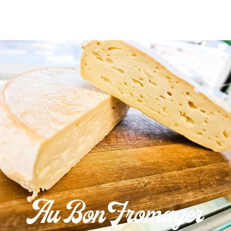 Pâté de Tête Porc Noir Gascon Artisanal Bio des Alpilles